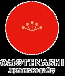omotenashilogotoumei.png