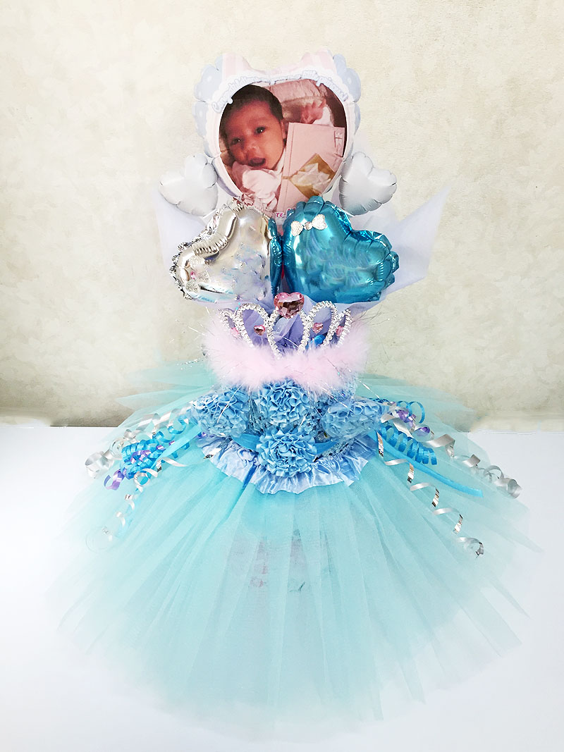 tutu-princess-tiara-blue