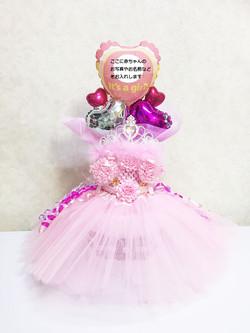 tutu-princess-tiara
