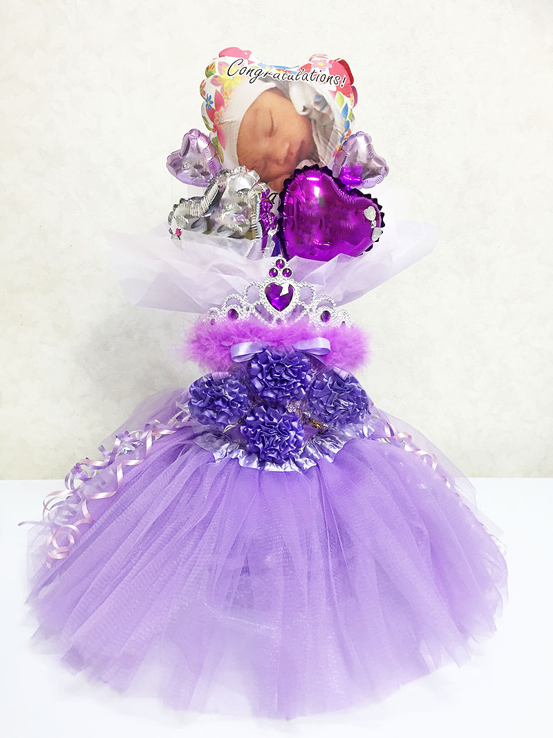 tutu-princess-tiara-purple