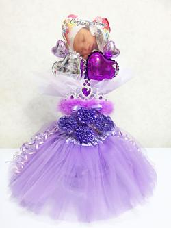 tutu-princess-tiara-purple