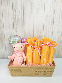 candywrap_with_bear_pink01