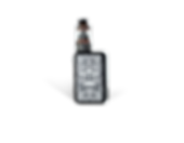 uwell_crown_4_200w_kit_silver_92.png