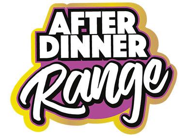IVG After Dinner Range