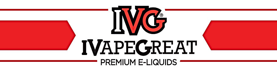 IVG-category-banner-vc.jpg