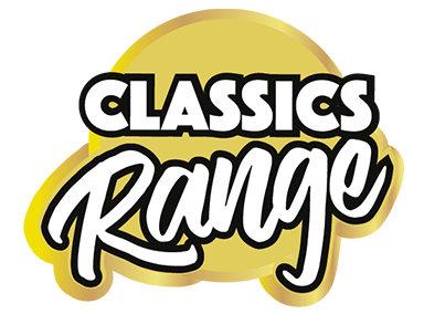 IVG Classics Range