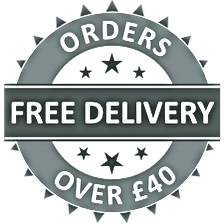 free-delivery-icon.png