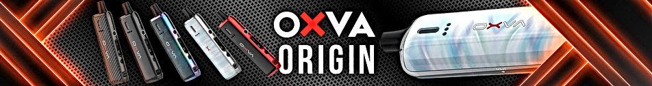 oxva-origin-1903x250-1888x250h.jpg