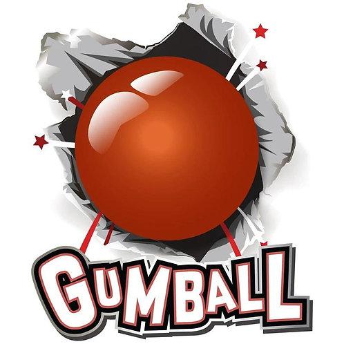 Gumball 100ml