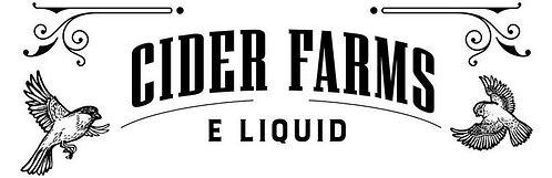 Cider Farms Eliquid