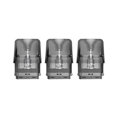 Aspire Favostix Replacement Pods (3 pack)
