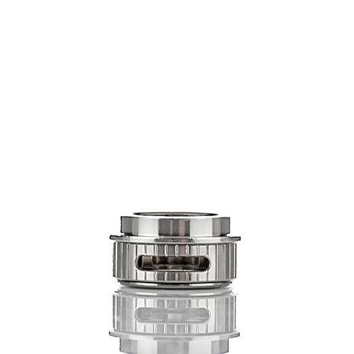 Oxva Unicoil AFC Ring