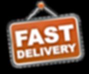fast_del_530x530_crop_top@2x.png