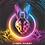 Thumbnail: Cyber Rabbit
