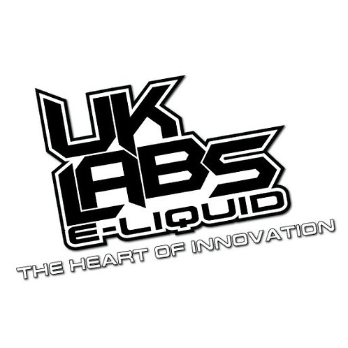 UK Labs 100ml