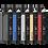 Thumbnail: Smok RPM Lite Kit