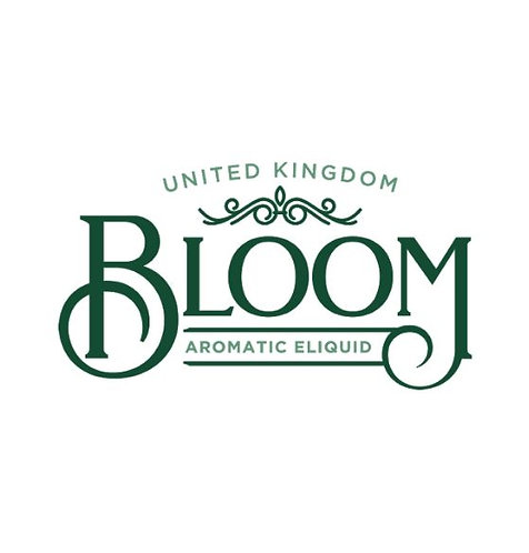 Bloom Nicotine Salts