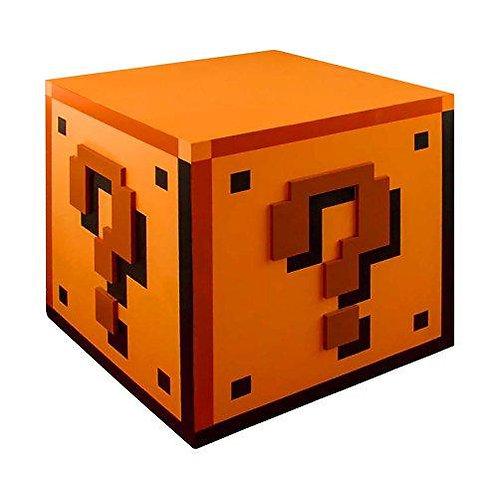 1000ml Mystery Box