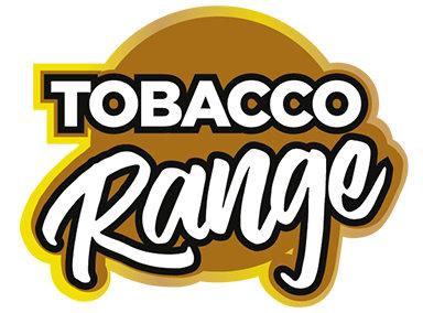 IVG Tobacco Range
