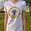 """Thumbnail: T-Shirt """"Süderhöfter Weiderind"""""""