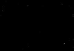 Logo_Kuh_schwarz.png