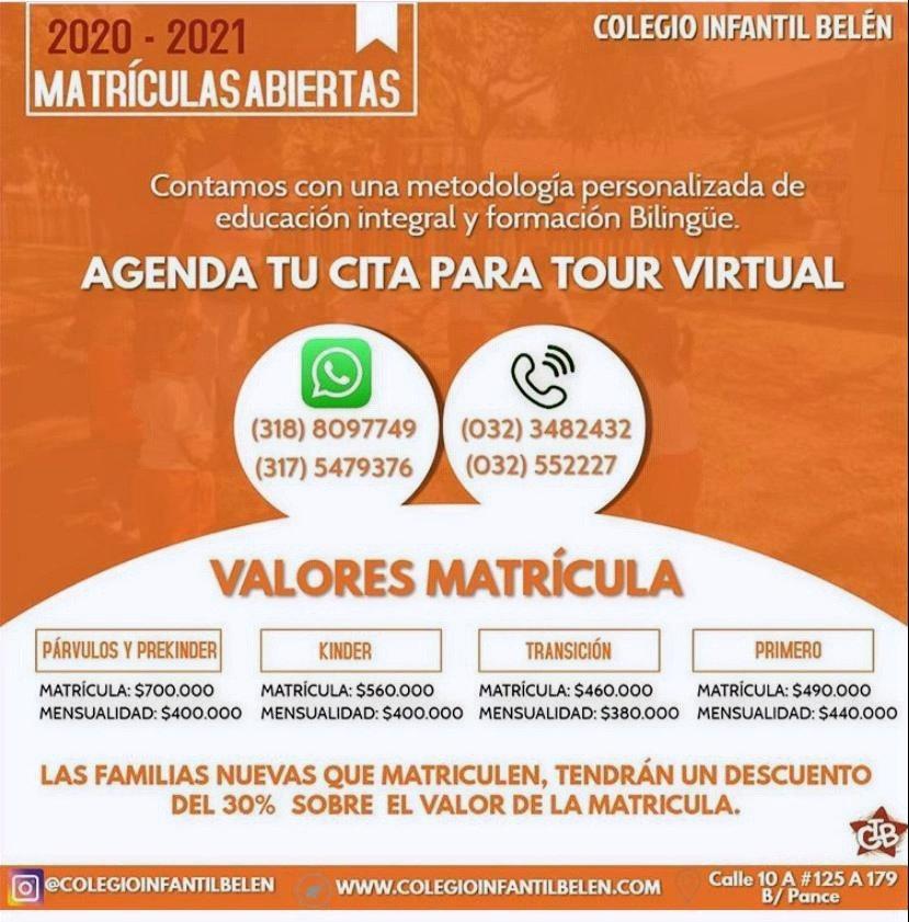 Matriculas_edited.jpg
