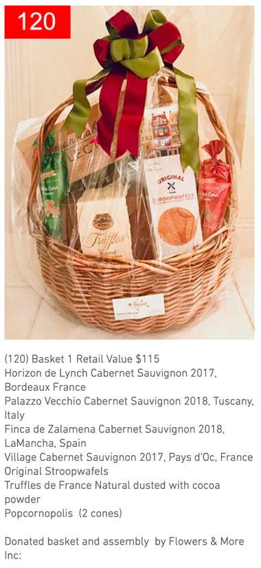 Basket1-tnn.jpg
