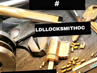 Know your locks