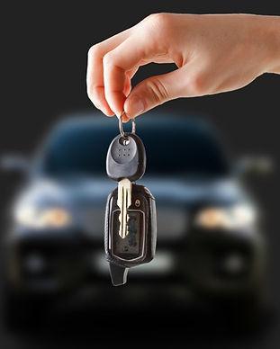 car key locksmith.jpg