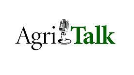 Agritalk logo 2013.jpg