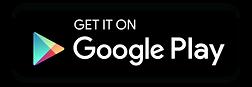 google app store logo.png