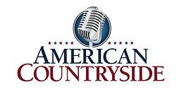 AmericanCountryside.jpg