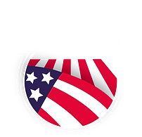 USFR_LOGO-2014-WHITE.png