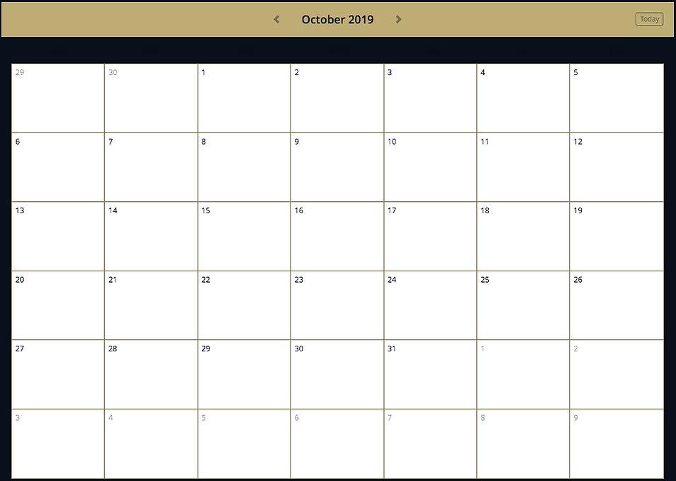 Oct 2019-10-28 at 9.33.50 PM.jpg