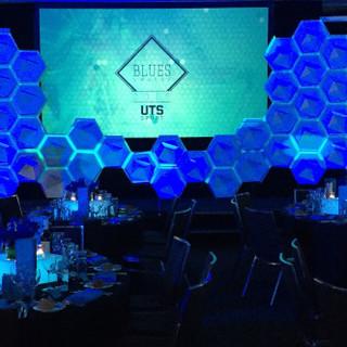 UTS Blues Award
