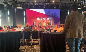 Identify 2019.jpg