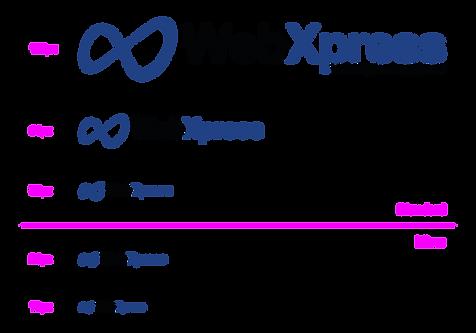 webxpress-responsive-logos.png