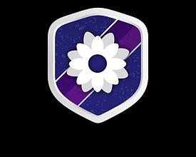 shield-flower.png
