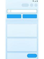 mobile-first-screen.jpeg