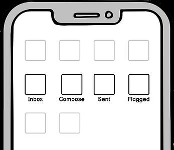 module-explainer.png