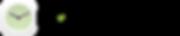 Mobimetrics logo