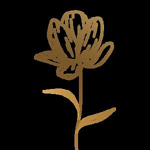 coming-soon-flower.png