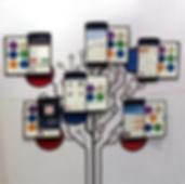 App features
