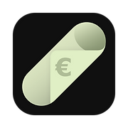 expense-icon-2.png