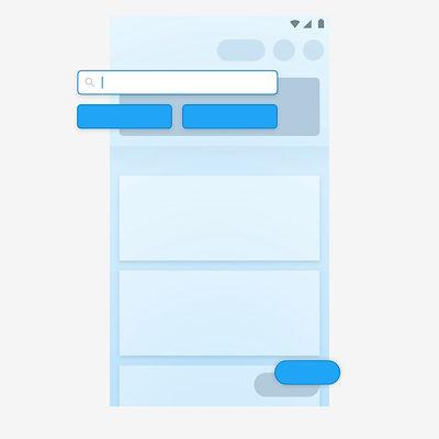 menu-grouping-popout.jpeg