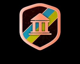 shield-bank.png