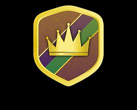 shield-crown.png
