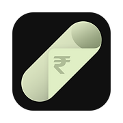 expense-icon-3.png