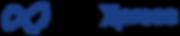 WebXpress logo