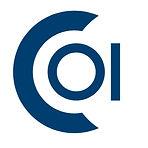 COI Logo.jpeg